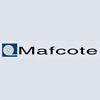 Mafcote, Inc.