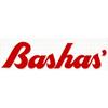 Bashas Inc.