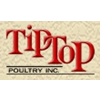 Tip Top Poultry