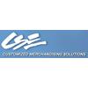 CSE Inc