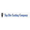 Top Die Casting
