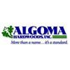Algoma Hardwoods