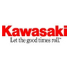 Kawasaki Motors Mfg