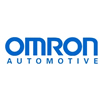 Omron Automotive