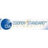 Cooper Standard Automotive