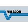 Viracon