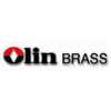 Olin Brass