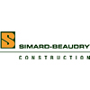 Simard-Beaudry