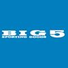 Big 5 Corporation