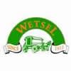 Wetsel, Inc.