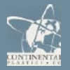 Continental Plastic Corp.