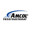 American Colloid Co (AMCOL)