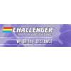 Challenger Motor Freight