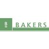 Bakers Footwear