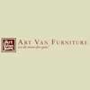 Art Van Furniture