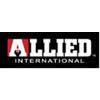 Allied International