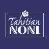 Tahitian Noni Int.