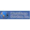 WorldTrans Services