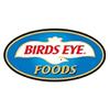 Bird's Eye Foods