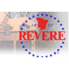 Revere Copper Products Inc