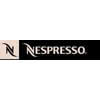 Nestle Nespresso