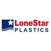 Lonestar Plastics