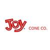 Joy Cone Company