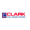 Clark Steel Framing