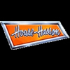 House Hasson Hardware