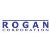 Rogan Corp.