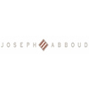 Joseph Abboud Apparel (JA)