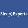 Sleep Experts