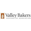 Valley Bakers Association