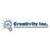 Westrim Crafts / Creativity, I