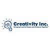 Westrim Crafts / Creativity, I