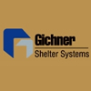 Gichner Shelter Systems