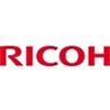 Ricoh Corporation