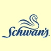Schwan Food Company