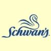 Schwan Food Company