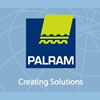 Palram Americas