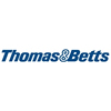 Thomas and Betts