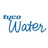 Tyco Water