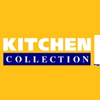 The Kitchen Collection