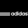 adidas Group Canada