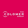 Colomer Group