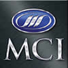 Motor Coach Industries