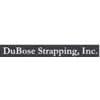 DuBose Strapping