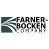 Farner-Bocken