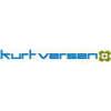 Kurt Versen Company