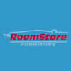 The Room Store